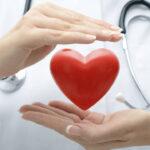 Benessere e sanità