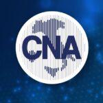 """CNA: """"Soddisfazione per proroga al 30 settembre della dichiarazione dei redditi per il contributo a fondo perduto perequativo"""""""